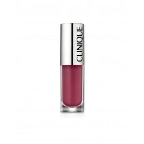 Clinique Pop Splash Lip Gloss + Hydration, 17 Spritz Pop, 4.3ml
