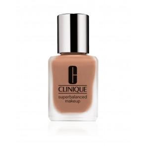 Clinique Superbalanced Makeup, 72 Sunny, 30ml