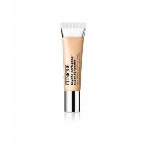 Clinique Beyond Perfecting Super Camouflage correttore 8 ml