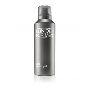 Clinique INT324950 gel da barba 125 ml