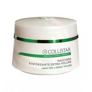 Collistar K29051 maschera per lavaggio e pulizia del viso 200 ml