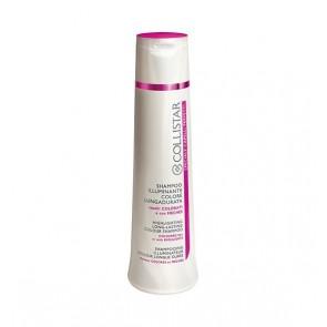 Collistar K29175 shampoo per capelli 250 ml