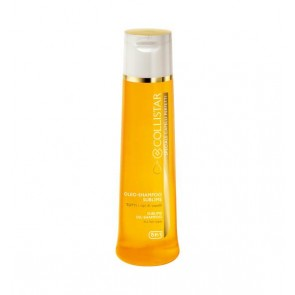 Collistar K29251 shampoo per capelli 250 ml