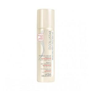 Collistar K29284 shampoo per capelli 150 ml