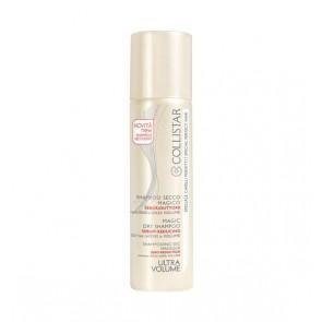 Collistar K29285 shampoo per capelli 150 ml