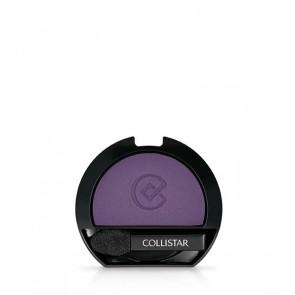 Collistar Refill Impeccable Ombretto Compatto, 140 Purple Haze Matte, 2g