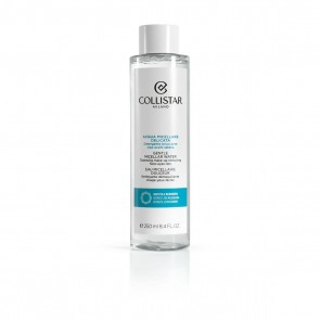 Collistar Acqua Micellare Delicata 250 ml