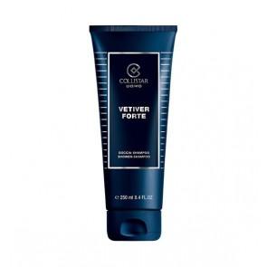 Collistar K28901 shampoo per capelli 250 ml