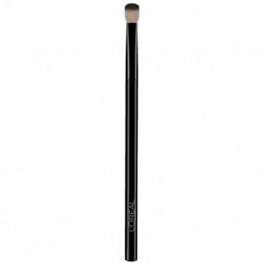 L'Oréal Paris MakeUp Pennello Occhi Eye Soft Shader, Ideale per il Trucco Occhi