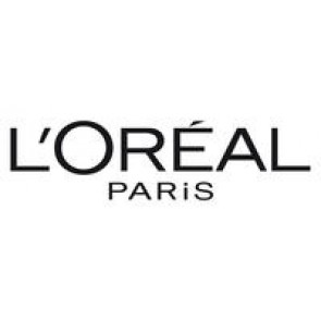 L'Oréal Paris Make-Up Designer Brow Artist Sculpt 02 Brunette mascara per sopracciglia Marrone