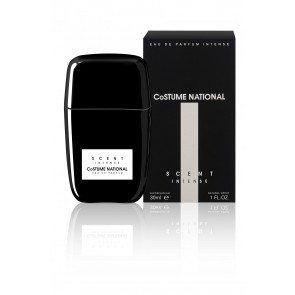 CoSTUME NATIONAL SCENTS Scent Intense 30ml