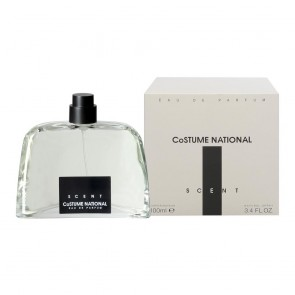 CoSTUME NATIONAL SCENTS Scent Donna 100 ml