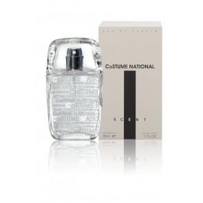 CoSTUME NATIONAL SCENTS Scent Donna 30 ml
