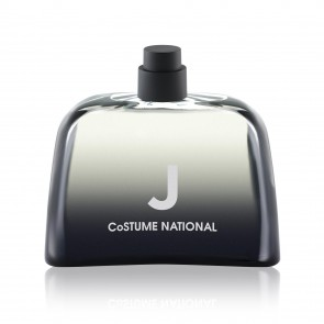 CoSTUME NATIONAL SCENTS J Donna 100 ml