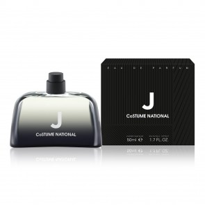 CoSTUME NATIONAL SCENTS J Donna 50 ml