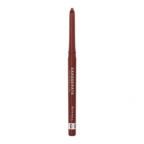 Rimmel Exaggerate Automatic 064 Obsession, 0.25g