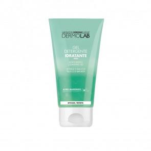 Deborah Milano 005629 gel per lavaggio e pulizia del viso 150 ml