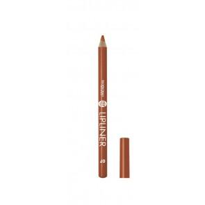 Deborah Milano 003400 matita per labbra 003400-07 07 1,2 g