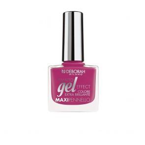 Deborah Milano Gel Effect 125 Exotic Purple