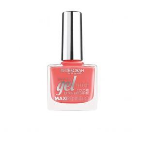 Deborah Milano Gel Effect 127 Frizzy Peach