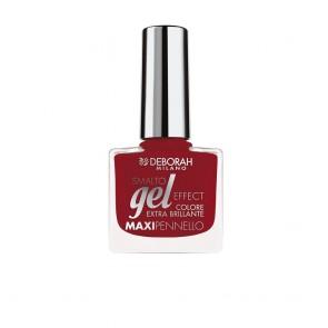 Deborah Milano Gel Effect 128 Cherry Jam