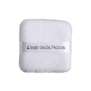 Diego dalla Palma Piumino in velluto