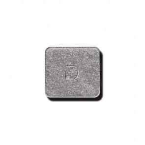 Diego dalla Palma Ombretto Perlato, Extra silver 126