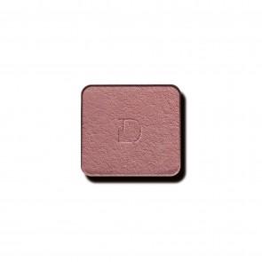 Diego dalla Palma Ombretto Opaco, Antique pink 168