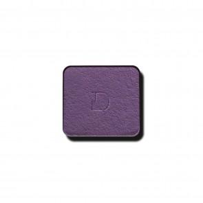 Diego dalla Palma Ombretto Opaco, Ultra violet 169