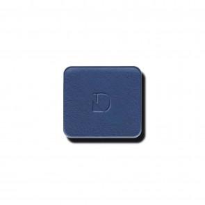 Diego dalla Palma Ombretto Opaco, Deep blue 174