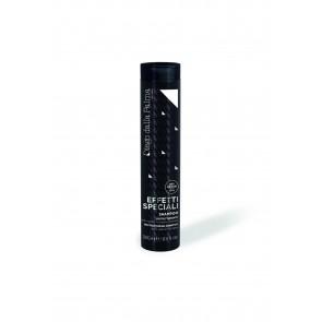 Diego dalla Palma Effetti Speciali - Shampoo Ristrutturante, 250ml