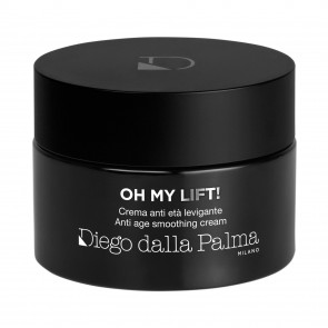 Diego dalla Palma Oh My Lift! 60 ml