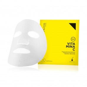 Diego dalla Palma Vitamina C - Maschera Illuminante Energizzante