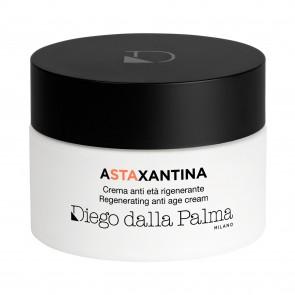 Diego dalla Palma Astaxantina - Crema Anti Età Rigenerante