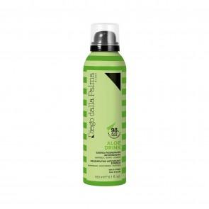 Diego dalla Palma Aloe drink - essenza rigenerante antiossidante viso&corpo