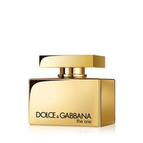 Dolce&Gabbana The One Gold Eau De Parfum 75ml
