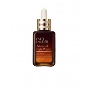 Estée Lauder Advanced Night Repair Synchronized Multi-Recovery Complex siero viso 50 ml Donna