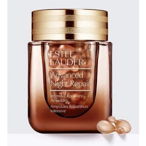 Estée Lauder Advanced Night Repair Ampollas