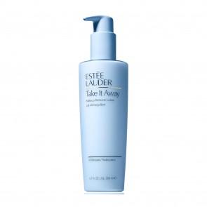 Estée Lauder Take It Away Lozione detergente per trucco 200 ml
