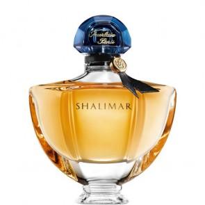 Guerlain Shalimar 90 ml Donna