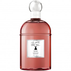 Guerlain La Petite Robe Noire doccia gel Donna Corpo Black tea (leaf), Ciliegio, Rosa 200 ml