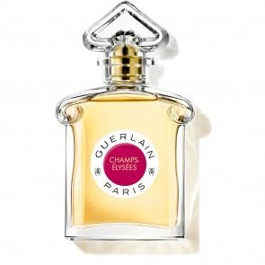 Guerlain Champs-Élysées eau de parfum 75ml