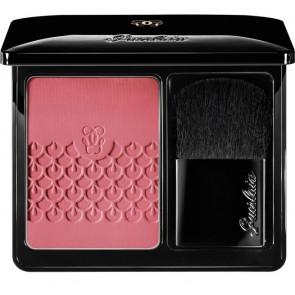 Guerlain Rose Aux Joues cipria 06 Pink me up Polvere