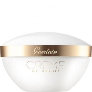Guerlain Crème De Beauté crema per lavaggio e pulizia del viso 200 ml Donna