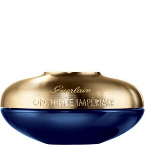 Guerlain Orchidée Impériale crema giorno 50 ml Volto All ages