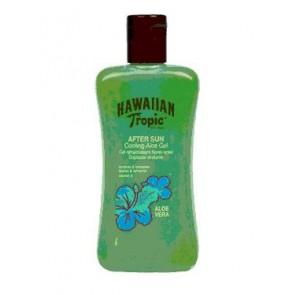 Hawaiian Tropic 5099821009878 crema doposole 200 ml Gel