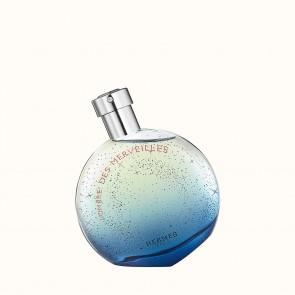 Hermes L`Ombre des Merveilles eau de parfum 50ml