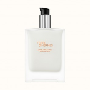 Hermes Terre d'Hermès 100 ml