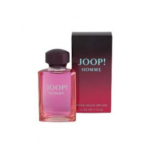 JOOP! Hommeafter shave balm 75ml