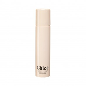 Chloé Signature deodorante spray 100ml